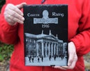 Image 4 of Easter Rising 1916 Collection  (Limited Edition Box Set)