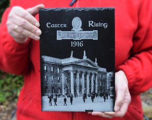 Easter Rising 1916 Collection  (Limited Edition Box Set)