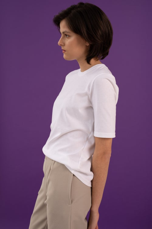 Image of UNIFORM T-shirt
