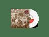 """TEMPLARS - """"54-46"""" 7"""" Single (LTD WHITE VINYL)"""