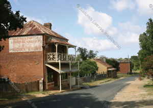 Image of Bathurst and Surrounds Card Pack - NEW!