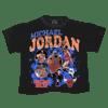 Michael Jordan Vintage T