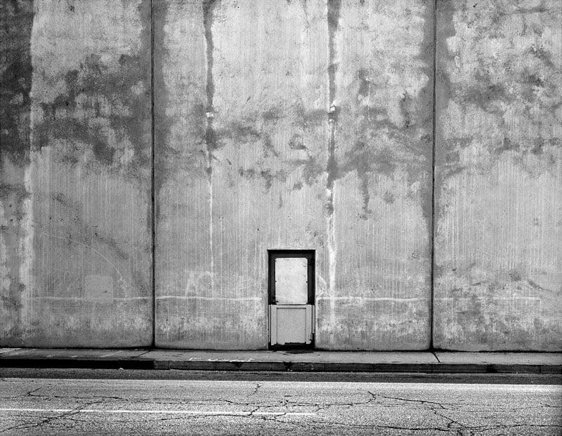 Hiraeth | Photographs by John Matkowsky