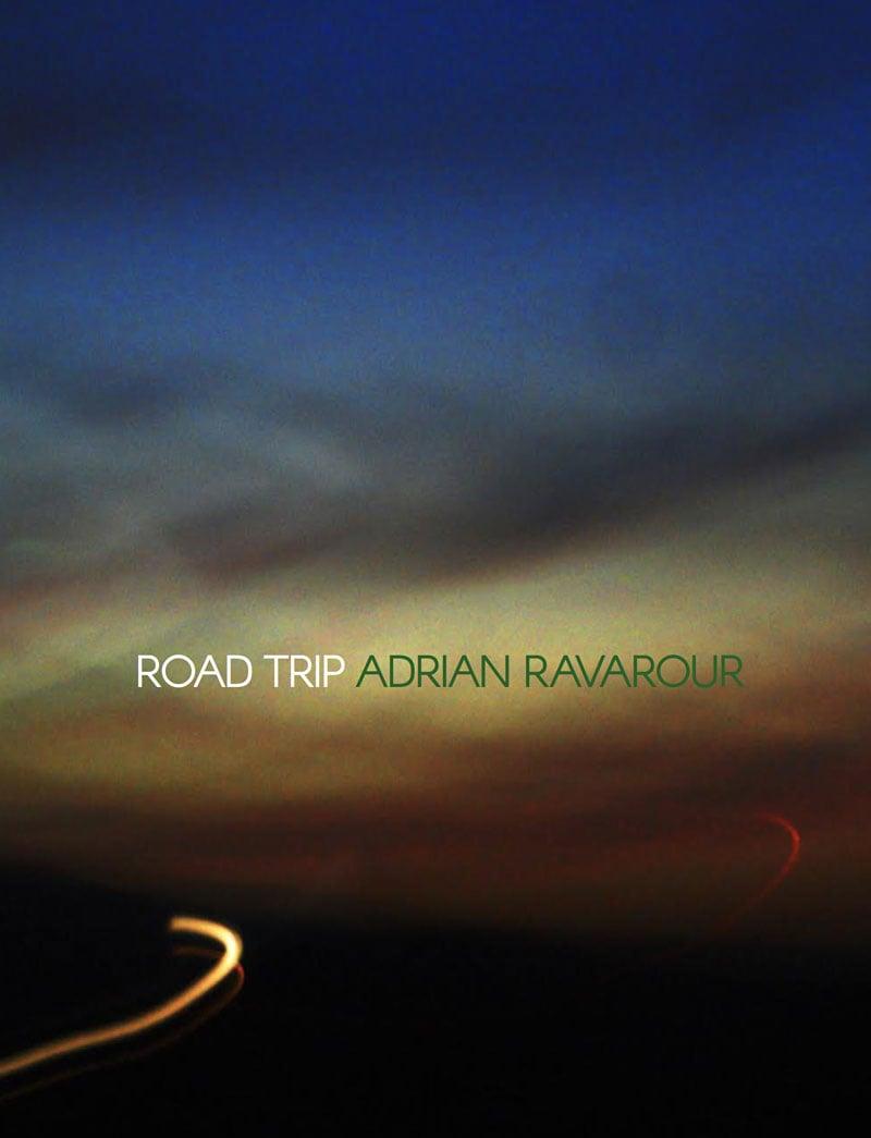 ROAD TRIP | Photographs by Adrian Ravarour