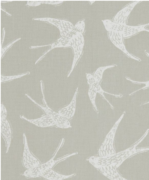 Image of Fly Away Taupe Shade