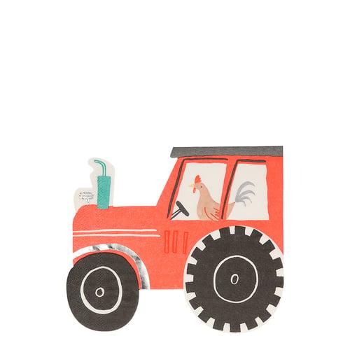 Image of Colección la granja