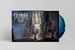 """Image of DEMON KING - The Final Tyranny 
