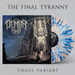 "Image of DEMON KING - The Final Tyranny | 12"" LP [Chaos Variant]"