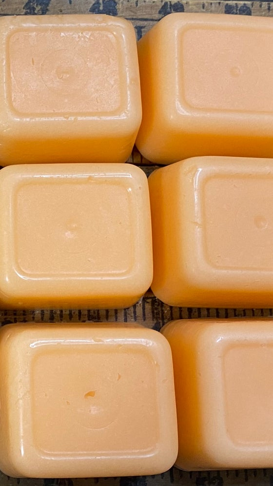 Image of Solid Conditioner Bar