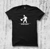 Bobby Johnson | T-Shirt