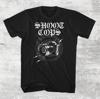 Shoot Cops   T-Shirt