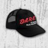 D.A.R.E. Trucker Hat