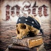 "JASTA ""LOST CHAPTERS"" LP THANKS LIST PRE-ORDER"