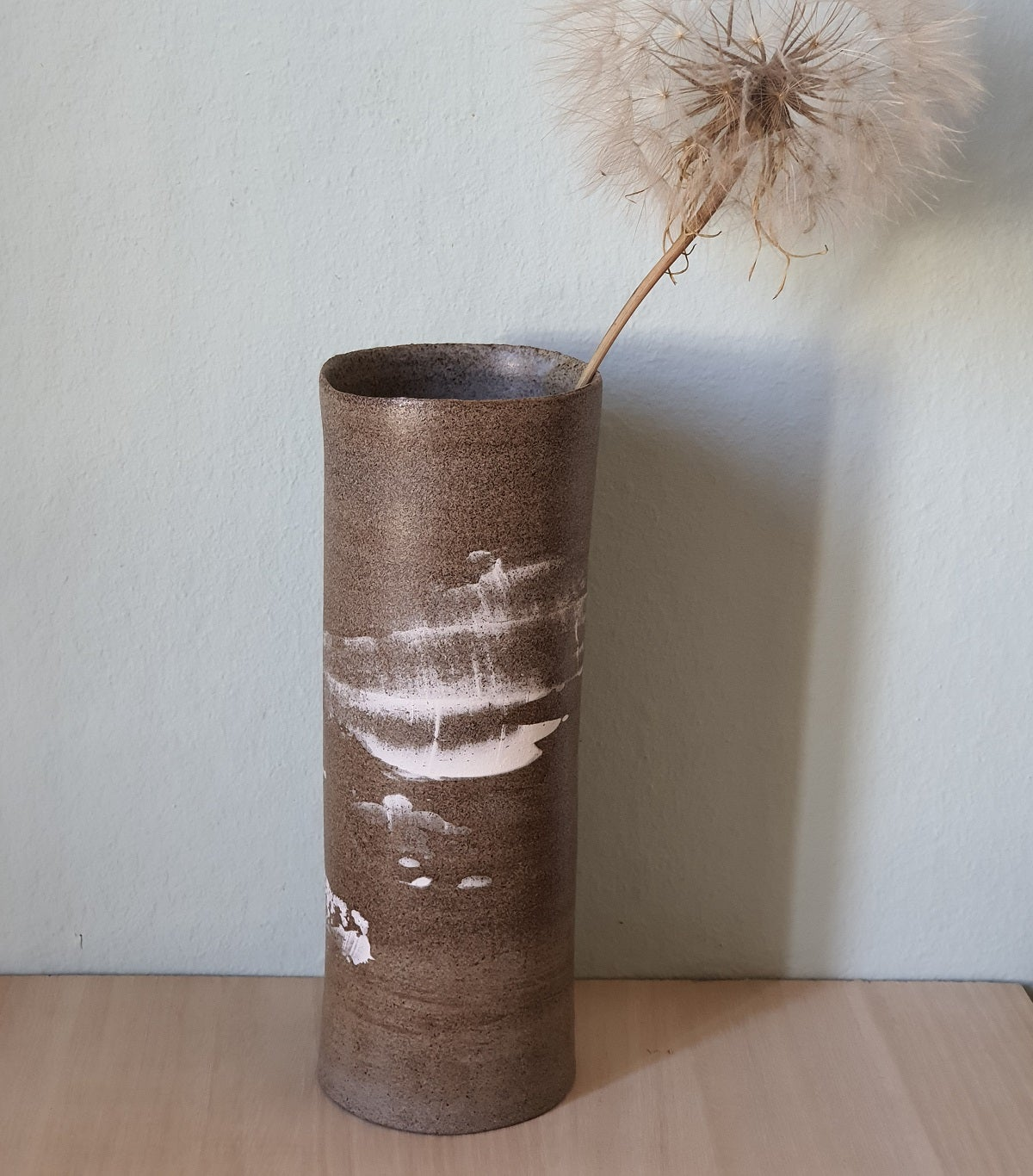 Image of Vaso a cilindro | STEIN