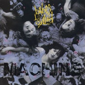 Image of Babes In Toyland - Spanking Machine LP