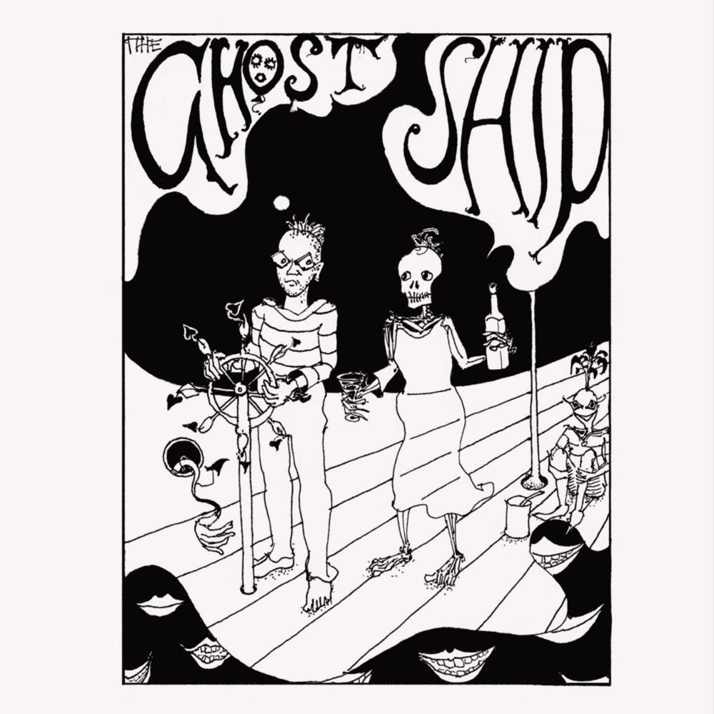 Image of Somewhere Apart: Selected Lyrics 1977 - 1997