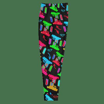 Image of Gun Pants