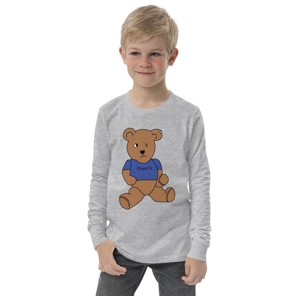 Image of Benny & Me Youth T-shirt