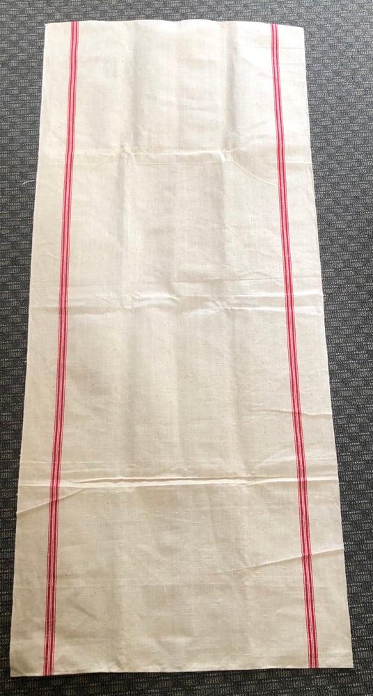 Image of French Linen Runner