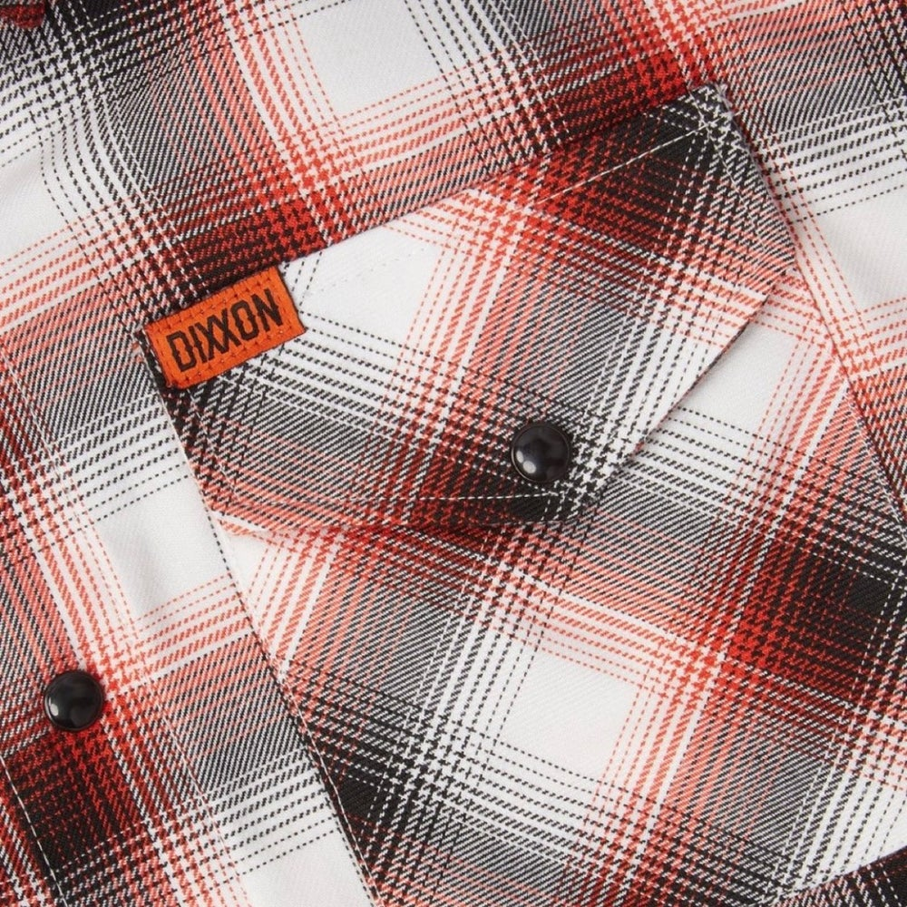 Image of Men's Dixxon Flannel Co. (Various Styles) $79.99 OR LESS