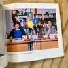 Anna Fox - Work Stations (Signed)