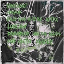 Image 2 of HOAX - DEATH B4 DEFEAT (CD)
