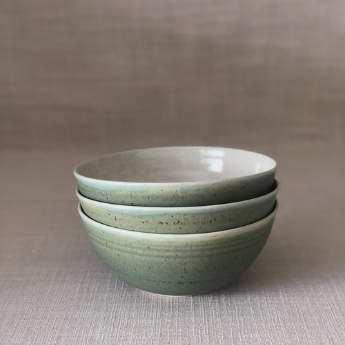 Image of NATURE OPEN NOODLE BOWL