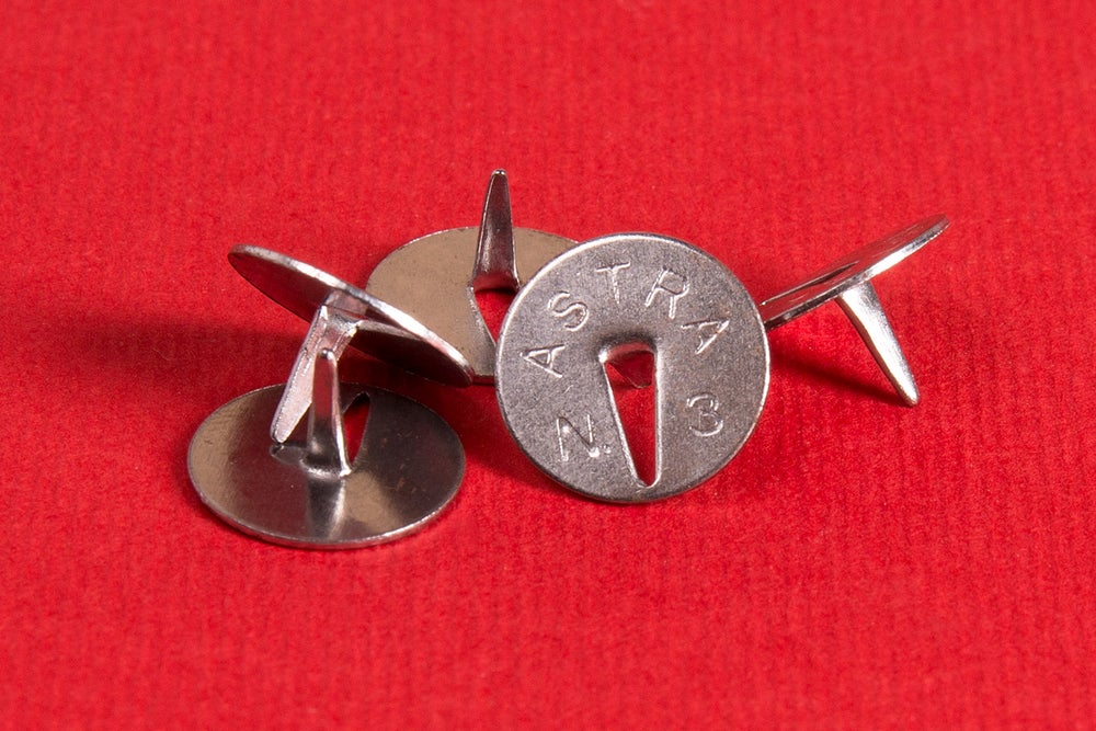 Image of Puntine Astra / Astra pins