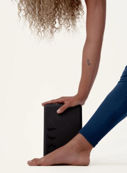 Image of Yoga Block Pack