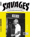 Lodown SAVAGES