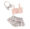 Roses Outfit
