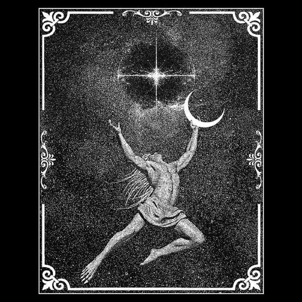 """Image of DÏATRÏBE """"odite sermonis"""" 12"""""""