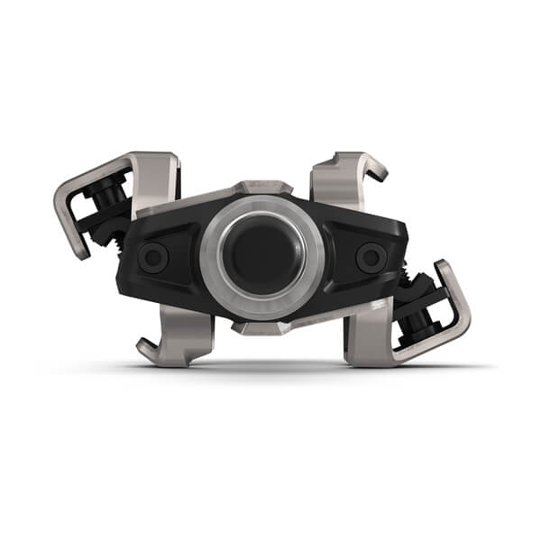 Image of Garmin Rally XC100 Powermeter Pedals