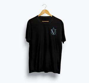 Image of Shifting Colors Shirt