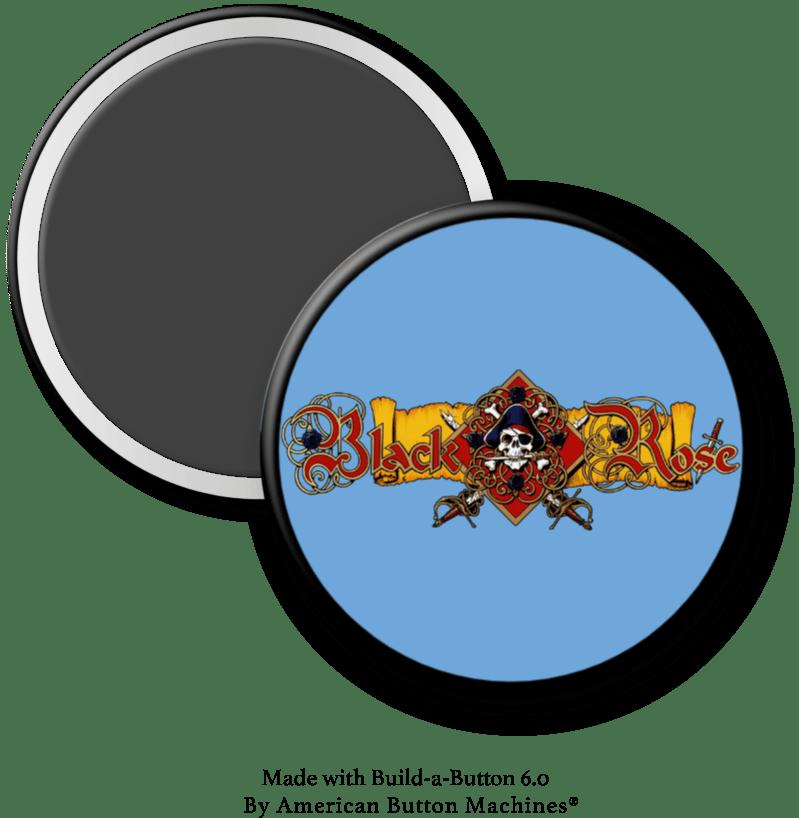 Black Rose Pinball