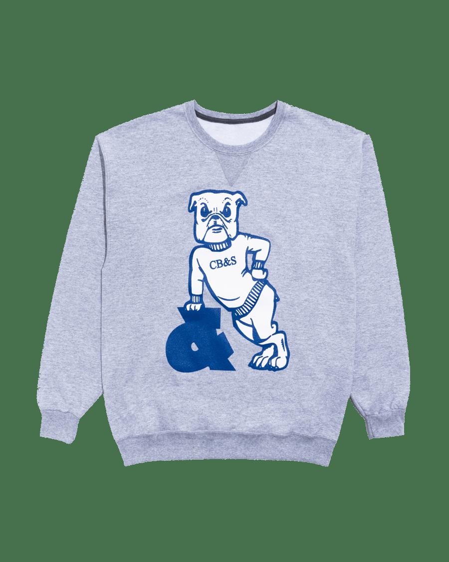 Image of Fale Crewneck Sweatshirt