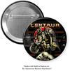 Centaur Pinball