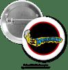Whirlwind Pinball