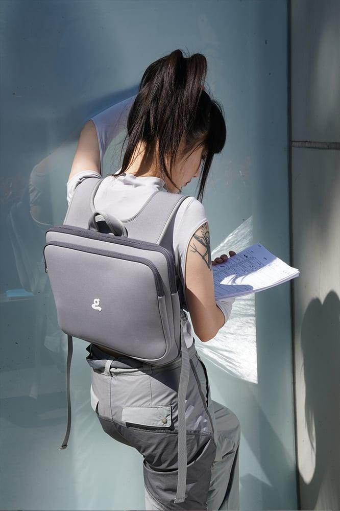 Image of Laptop Bag