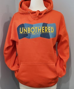 Image of Unbothered Hoodie