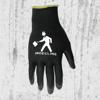 Make Shit Happen | Gloves