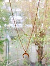 Aira Necklace