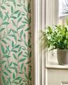 Olive Stencil for Walls, Furniture and Fabric Stencil - Arts&Crafts Stencil/Home decor