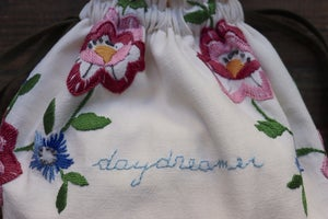 "Image of Panier ""Daydreamer"""