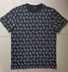 All Over Twin Fantasy Tee