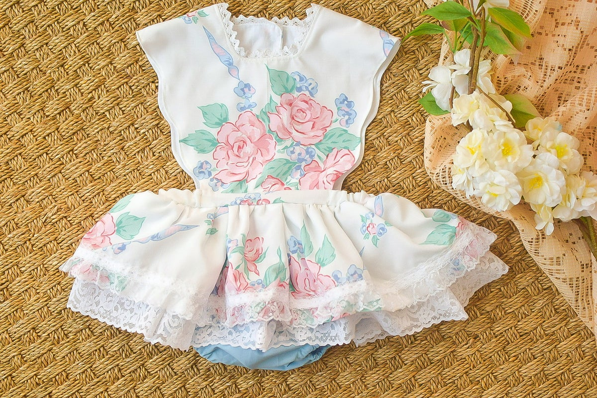 Image of Nayvie Floral 2T