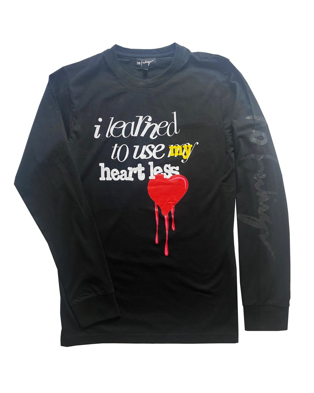 Heartless Collection 2021