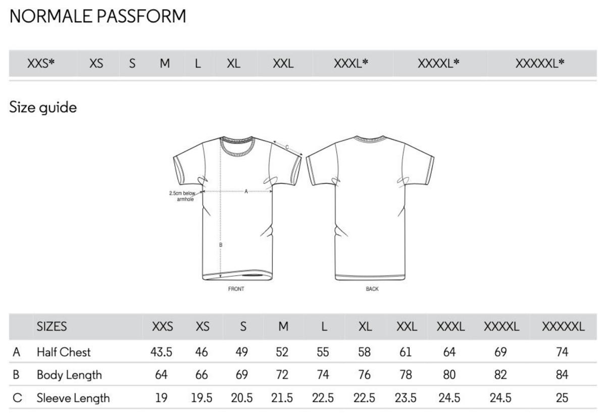 KONZOOM  Shirt  **UNISEX**  Green/White