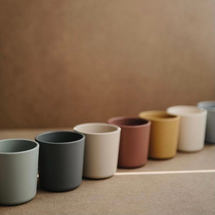 Image of Open Cups (Set of 2)