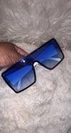 Nipsey Blue Framez